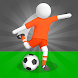 Ball Brawl 3D - Androidアプリ