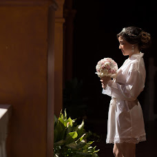 Wedding photographer Alex Jimenez (alexjimenez). Photo of 02.04.2018