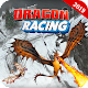 Flying Dragon Race 2019