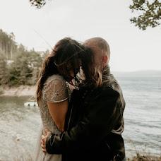 Wedding photographer Nataliya Kalcheva-Baramska (kalcheva). Photo of 16.10.2018