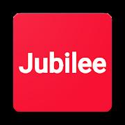 Jubilee Loans Instant Cash