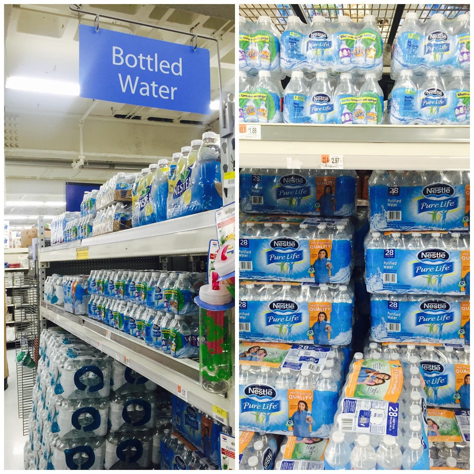 nestle pure life water walmart.jpg