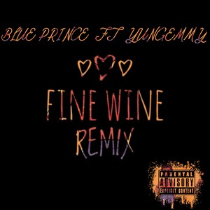 fine wine Upload Your Music Free