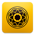 LuteGuide icon