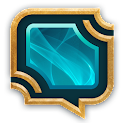 League Friends icon