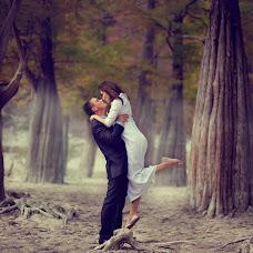 Wedding photographer Pavel Turchin (pavelfoto). Photo of 09.12.2014
