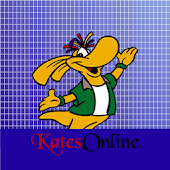 Kate's Online
