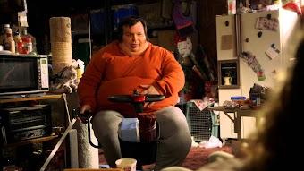 Fat Cuz