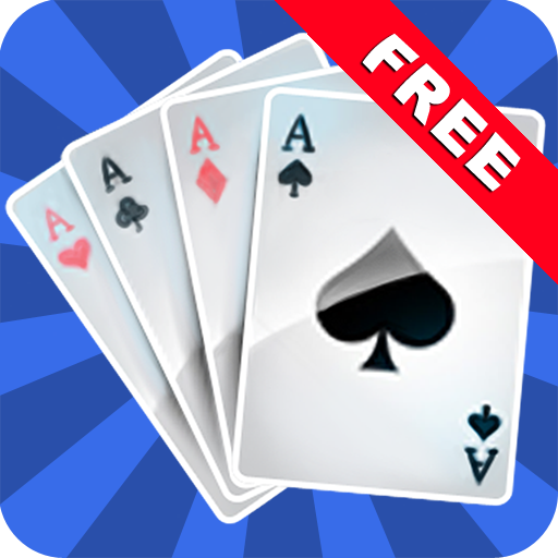 All-in-One Solitaire FREE (game)