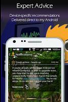 Screenshot of Mobie360 Beta