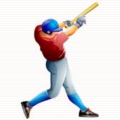 야구 감독 (Baseball Manager)