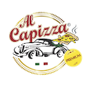 Al Capizza icon