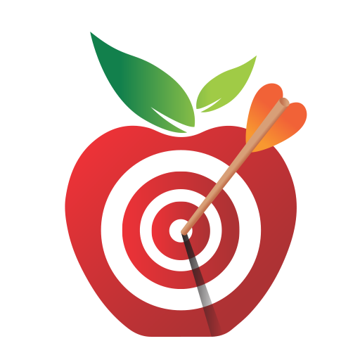 Cronometer – Nutrition Tracker (ad free) APK Cracked Download