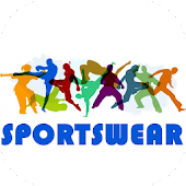 Sportswear Top Brands