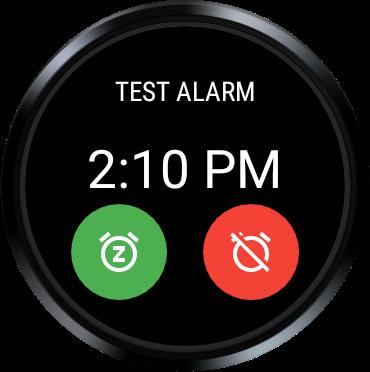 Alarm Clock for Heavy Sleepers Screenshot 10