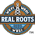 Real Roots Radio file APK for Gaming PC/PS3/PS4 Smart TV