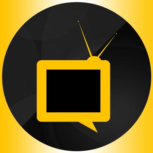 mjunoon.tv - Live News, Drama, Movie, Music, VOD (app)