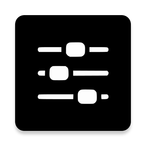 Volume Control Panel Free