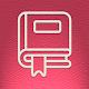 EC Dictionary 英漢字典 apk