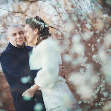 Wedding photographer Spartak Ivanov (spartakivanov). Photo of 11.12.2013