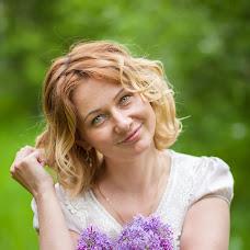 Wedding photographer Aleksandr Karpov (AleksandrK). Photo of 07.06.2015