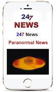 247 News Alternative News screenshot 4