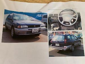 ウイングロード Y12 2012年式 15M V Limitedのカスタム事例画像 ruiruiさんの2020年08月01日13:30の投稿