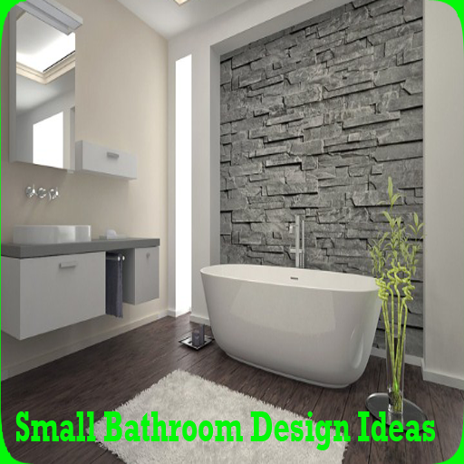Small Bathroom Design Ideas Apps On Google Play