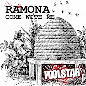 Ramona (Come with Me)