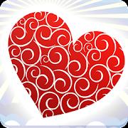 App Love Horoscopes APK for Windows Phone