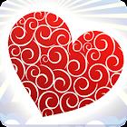 Love Horoscopes icon