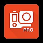 GoPro Action Cam Suite