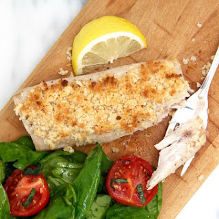 Mahi Mahi Fillets Recipes