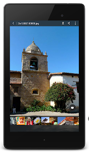 AiFoto screenshot 4