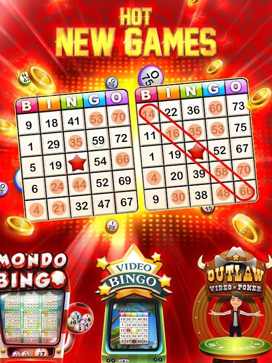 heart of vegas casino slots cheats free coins & tips - gamehunters.club