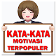 Download Kata Kata Motivasi Terbaru For PC Windows and Mac