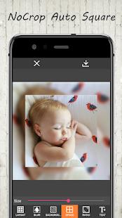 Photo Editor Studio - Face Effect & Collage Maker