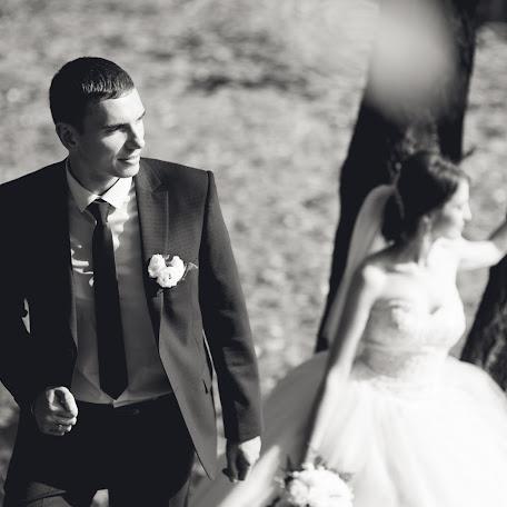 Wedding photographer Anton Tyurin (AntZ78). Photo of 29.03.2017
