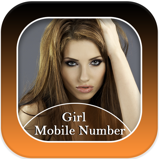 i need a girlfriend mobile number