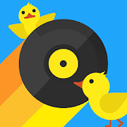 SongPop 2 – Guess The Song MOD + APK