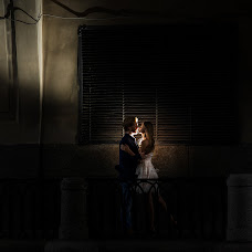 Wedding photographer Nikolay Laptev (ddkoko). Photo of 22.08.2018