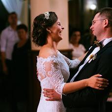 Wedding photographer Beatrice Boghian (beatriceboghian). Photo of 06.09.2017