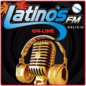 Latinos FM Galicia download