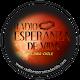 Radio Esperanza De Vida Melinka Download for PC MAC