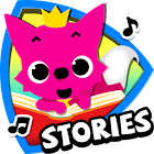 Best Kids Stories: bedtime + icon