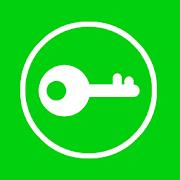 自由门VPN - 比赛风速的翻墙软件