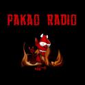Pakao Radio icon