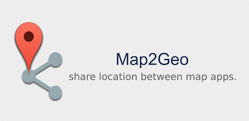 Map2Geo :Transfer to other map - Apps on Google Play on intel maps russia, youtube russia, google maps russia, bing maps russia, sightseeing russia,