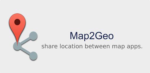 Map2Geo :Transfer to other map - Apps on Google Play on fox sports app, myspace app, amazon app, gdrive app, hotmail app, google app, fall app, talktalk app, gmail app, fiverr app, ebay app, traductor app, aol app, vevo app, apple app, sims freeplay app, espn scorecenter app, battle.net app, facebook app,