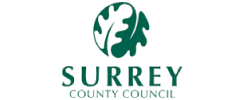 Surrey Country Council